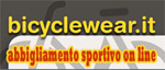 bicycle-wear.it in bicicletta nel chianti
